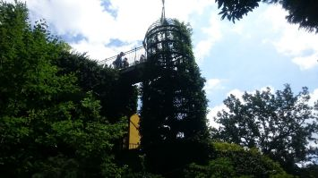 Ghibli Museum (12)